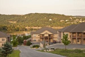 RockWood Resort On Table Rock Lake