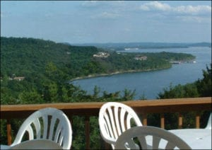 ALTENHOF INN ON TABLE ROCK LAKE